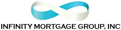 Infinity Mortgage Group, Inc